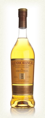 glenmorangie-10-year-old-the-original-1-5l-whisky
