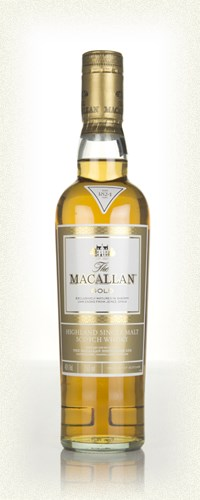 the-macallan-gold-1824-series-35cl-whisky