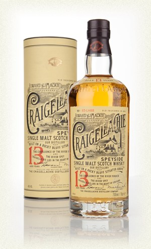 craigellachie-13-year-old-whisky