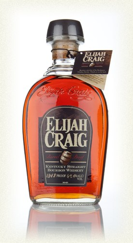 elijah-craig-barrel-proof-67point4percent-whiskey
