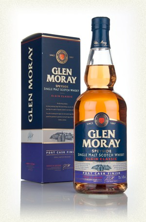glen-moray-classic-port-cask-finish-whisky