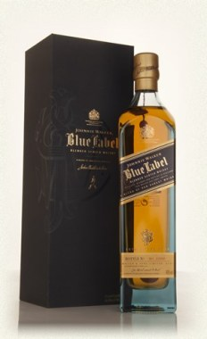 johnnie-walker-blue-label-whisky