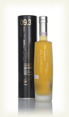 octomore-093-5-year-old-whisky