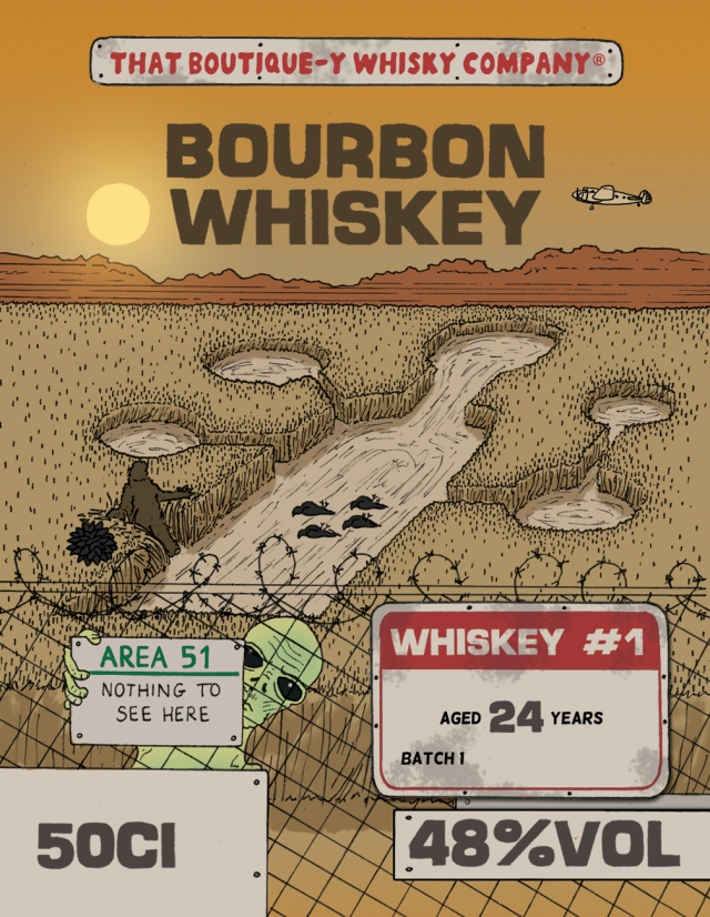 Image result for boutique-y whisky bourbon